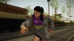 Watch Dogs 2 - Sitara