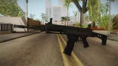CZ 805 Assault Rifle for GTA San Andreas