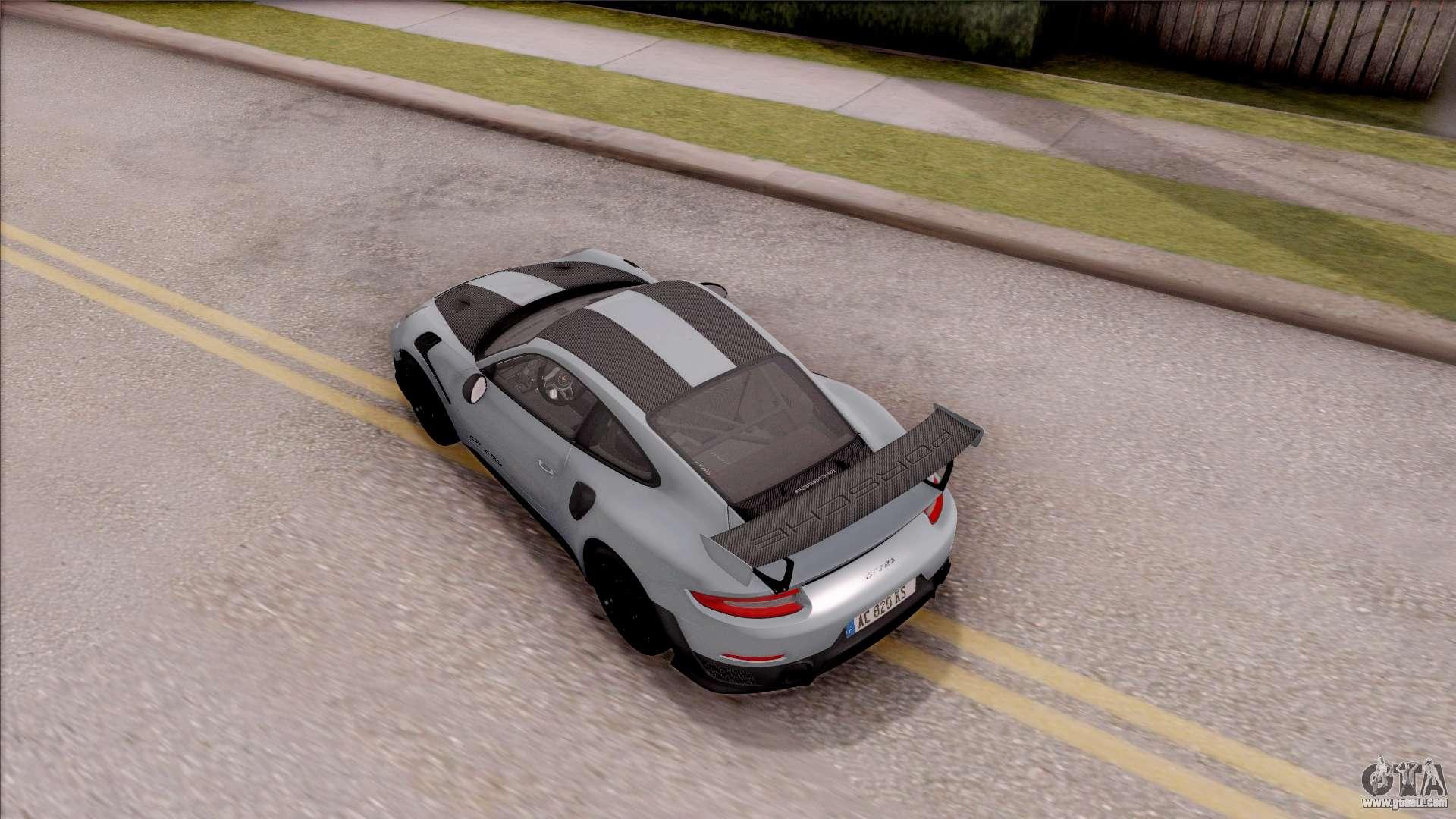 418327-enb2017-7-10-5-15-17 Remarkable Porsche 911 Gt2 Xbox 360 Cars Trend