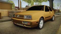 Volkswagen Jetta 1995 for GTA San Andreas