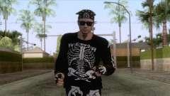Skin Random 23 (Outfit Random) for GTA San Andreas
