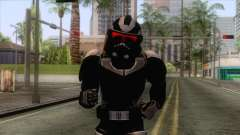 Star Wars JKA - 212th Clone Shadow Skin for GTA San Andreas