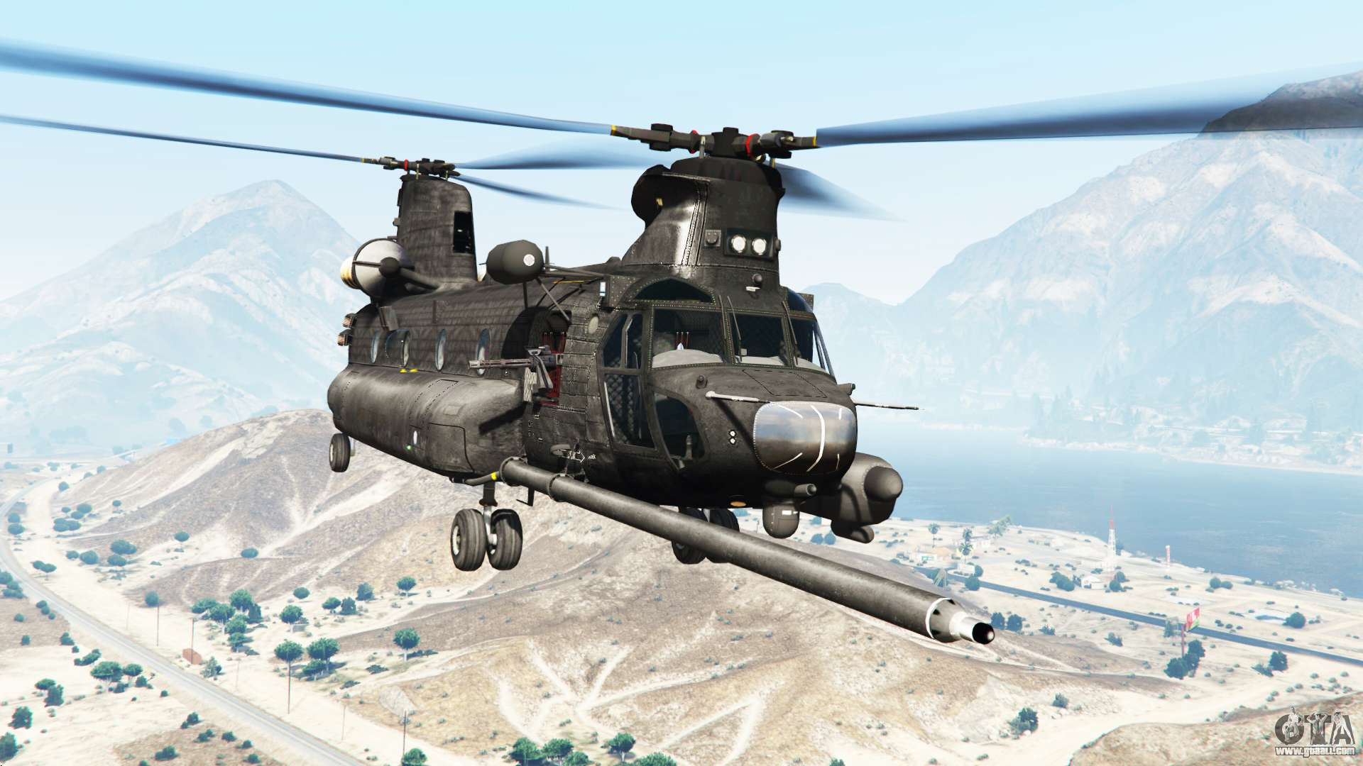gta san andreas helicopter mods with 97532 Boeing Mh 47g Chinook Replace on 2 moreover 124 volvobus additionally 3666 Ufo Atack in addition 25729 Rabota Pilotom likewise 97532 Boeing Mh 47g Chinook Replace.