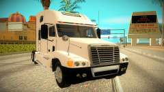 Freightliner Century for GTA San Andreas