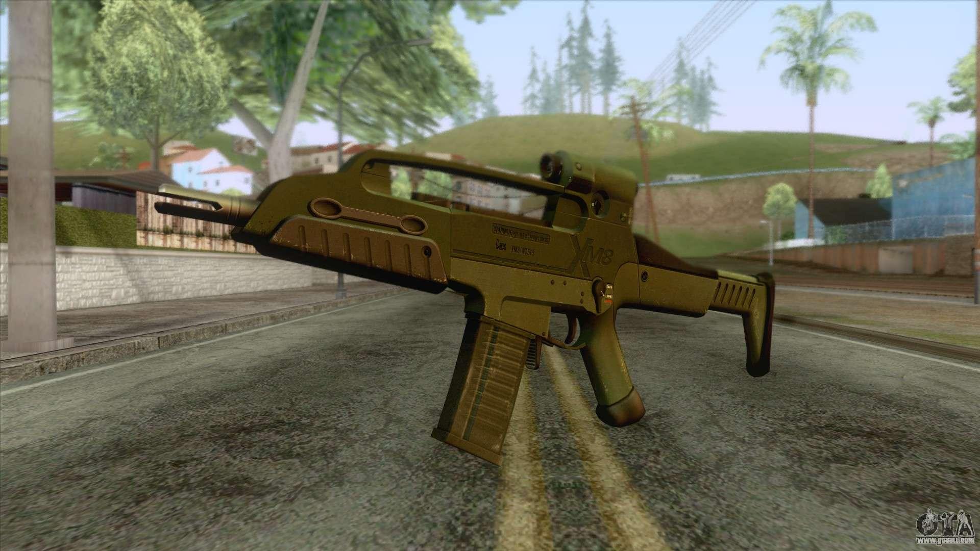 New guns  Phantom Forces Wiki  FANDOM powered by Wikia