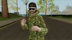 Skin Random 43 (Outfit Import Export) for GTA San Andreas
