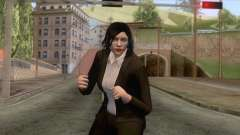 GTA Online Random Skin 3 for GTA San Andreas