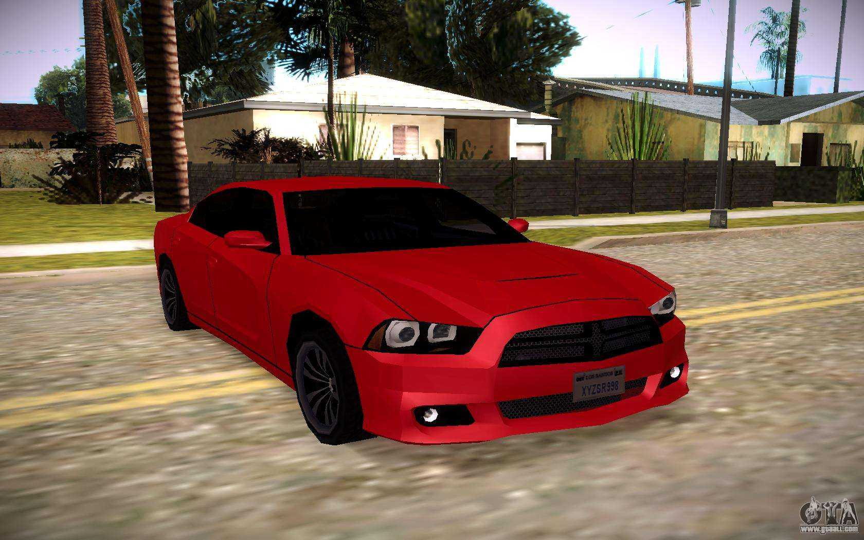 more with dodge v rt t r in dresses dressed package side show up flair added daytona charger new news
