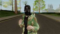 Skin Random 41 (Outfit Import Export) for GTA San Andreas