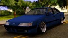 Daewoo Espero for GTA San Andreas