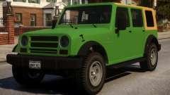 Canis Mesa Rim2 for GTA 4