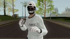 Skin Random 78 (Outfit Import Export) for GTA San Andreas
