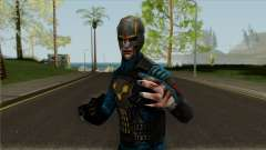NovaCorps Melee Marvel Future Fight for GTA San Andreas