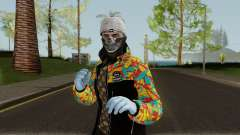 Skin Random 86 (Outfit Import Export) for GTA San Andreas