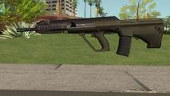 AUG-A3 for GTA San Andreas