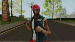 Skin Random 79 (Outfit Lowriders) for GTA San Andreas