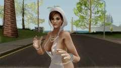 Lisa Temple of Doom for GTA San Andreas