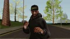 GTA Online Random Skin 9 for GTA San Andreas