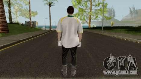 Skin Random 93 (Outfit Random) for GTA San Andreas third screenshot