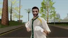 Skin Random 93 (Outfit Random) for GTA San Andreas