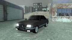 Volkswagen Apollo GLS (Escort MK4) for GTA San Andreas