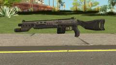 Call Of Duty Black Ops 3: 205 Brecci for GTA San Andreas