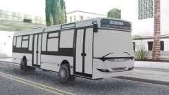Scania OmniLink