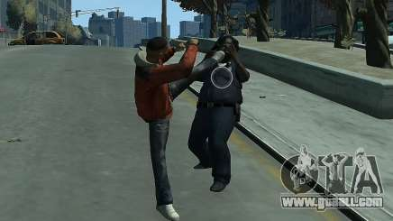 gta 4 mods xbox 360 download free
