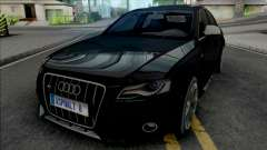 Audi S4 [HQ]