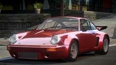 Porsche 911 80S SP V1.0 for GTA 4