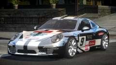 Porsche 911 Carrera GS-R L3 for GTA 4