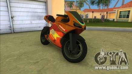 GTA v Bati (light brown) for GTA Vice City