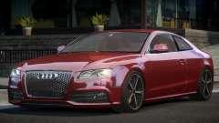 Audi RS5 SP V1.1