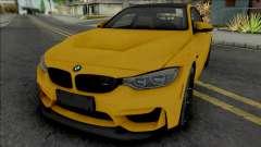 BMW M4 GTS [IVF]