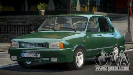 Dacia 1310 L Custom for GTA 4