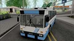 Rocar 212 E (511 RATP Iasi) for GTA San Andreas