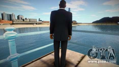 Bmybu for GTA San Andreas