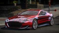 Aston Martin PSI Vantage S2 for GTA 4