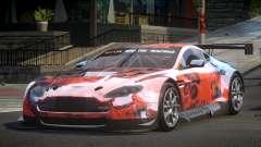 Aston Martin Vantage iSI-U S7 for GTA 4