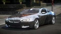 BMW M6 F13 U-Style S9