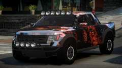 Ford F-150 U-Style S10