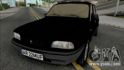 Dacia 1310 Li 2003 for GTA San Andreas