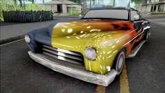 Hermes X Cuban