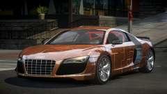 Audi R8 U-Style S7