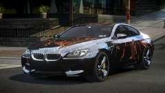 BMW M6 F13 GST S3