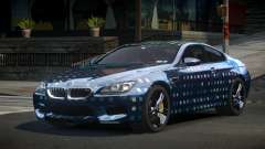 BMW M6 F13 GST S9