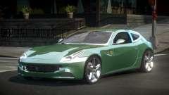 Ferrari FF G-Tuned